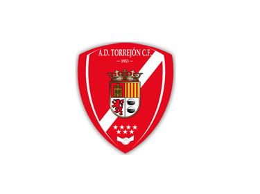 Agrupación deportiva Torrejón