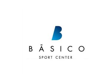 Básico Sport Center