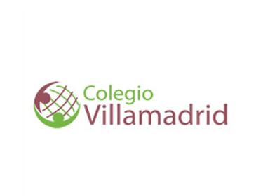 Colegio Villamadrid