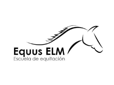Equus ELM