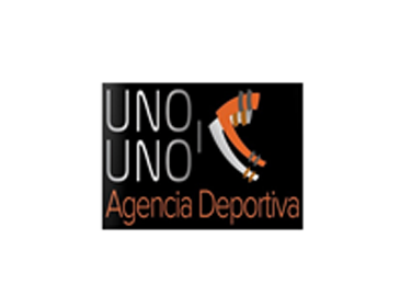 Agencia deportiva Uno Uno