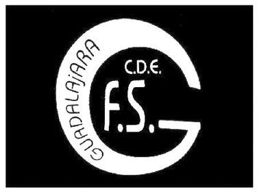 CD. Ciudad de Guadalajara