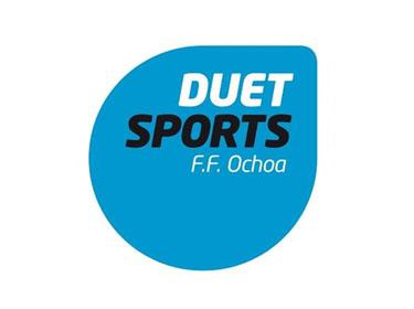 Duet Sport