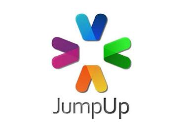 CED Jump Up