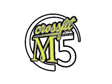 Crossfit-M5