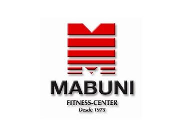 MABUNI Fitness-Center