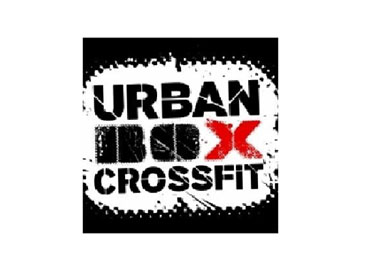Urban Box CrossFit