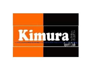 Kimura Sport Club