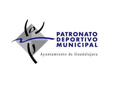 Patronato Deportivo Guadalajara