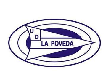 UD La Poveda