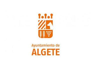 Ayuntamiento de Algete