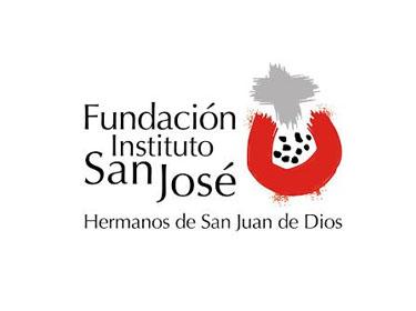 Fundación Instituto San José
