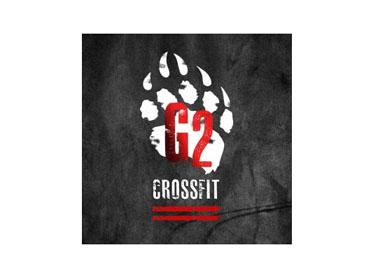 G2 CrossFit