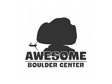 Awesome Boulder Center