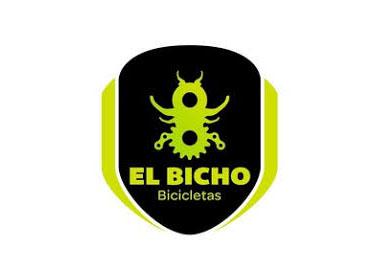 El Bicho Bicicletas