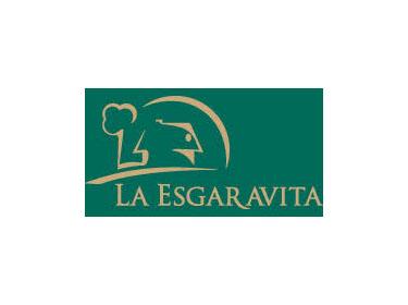 Granja Escuela la Esgaravita