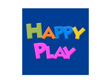 Happy Play La Garena