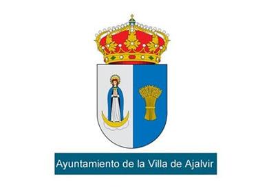 Ayuntamiento de la Villa de Ajalvir